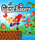Giana Sisters Ouya cover.jpg