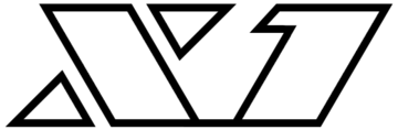 Sharp X1 logo.png