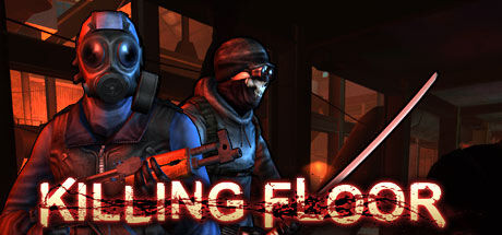 Killing floor head.jpg