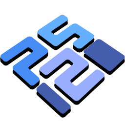 Recommended Emulators V S Recommended Games Wiki Fandom
