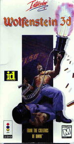 Wolfenstein 3D 3DO cover.jpg