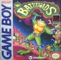 Battletoads game boy.jpg