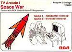 RCAII-Space-War.jpg