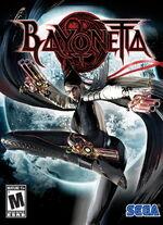 Bayonetta PC cover.jpg