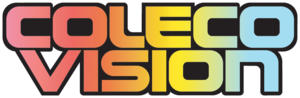 Colecovision Logo.png