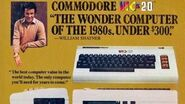 Over 150 Commodore VIC-20 Cartridges In Under 1½ Hours