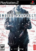 Indigo-0.jpg