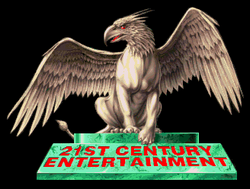 21st Century Entertainment.png