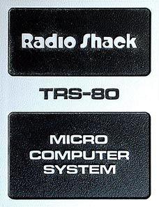 TRS-80 badge.jpg