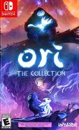 Ori-and-the-blind-forest-definitive-edition-switch-hero