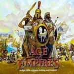 Age of empires-front.jpg