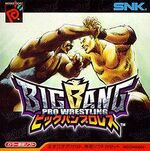 Big Bang Pro Wrestling Box Art.jpg