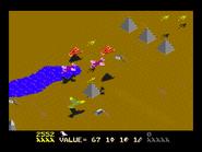 7800-DesertFalcon-Screenshot