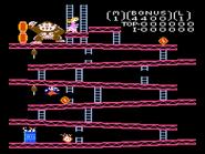 7800-DonkeyKong-Screenshot