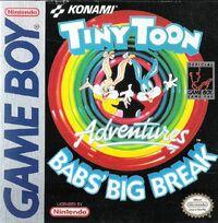 TTA game boy.jpg