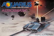 Aquarius-Astrosmash