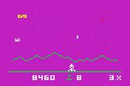 Aquarius-Astrosmash-Screenshot