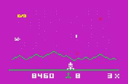 Aquarius-Astrosmash-Screenshot.png
