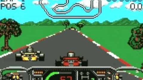 20 Games That Defined the Atari Lynx