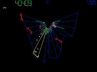 Arashi Mac screenshot.png
