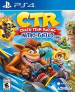 Crash-team-racing-nitro-fueled-ps4-nuevo-sellado-D NQ NP 780066-MLA31256643685 062019-F.jpg
