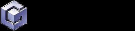 Gamecube-logo.png