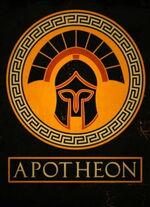 Apotheon.jpg