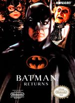 Batman returns NES.jpg