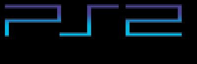 PlayStation 2 logo.png