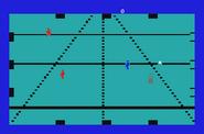 Aquarius-Tron-Screenshot