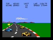 7800-PolePositionII-Screenshot