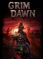 Grim-dawn-cover.jpg