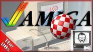 Amiga Story Nostalgia Nerd