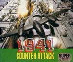 1941-counter-attack.jpg