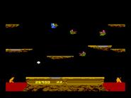 7800-Joust-Screenshot