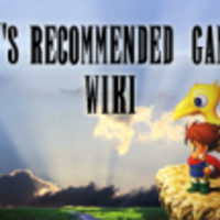 vsrecommendedgames.fandom.com
