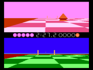 7800-Ballblazer-Screenshot