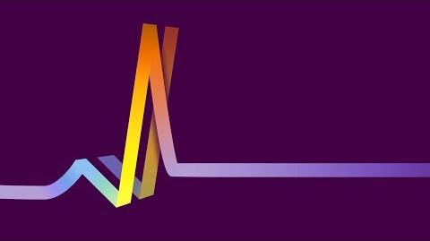 FLATLINE How The Amiga Languished