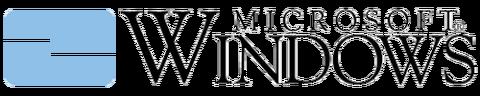 Windows 1 logo.png