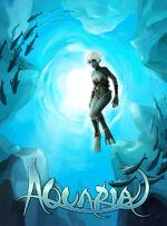 Aquaria.jpg