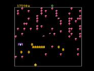 7800-Centipede-Screenshot