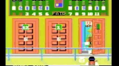 20 Games That Defined the Sega SG-1000