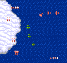 1943 - The Battle of Midway (U) 003.png