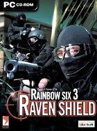 Rainbow Six Raven Shield.jpg