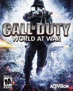 World-at-war-cover-art-1-.png