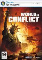 World in conflict.jpg