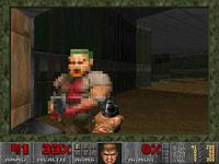 Doom PSP.png