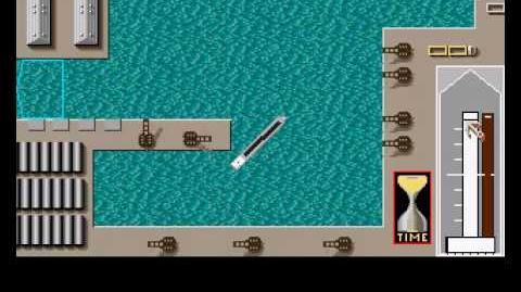 100 Amiga games in 10 minutes!-0