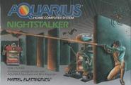 Aquarius-Nightstalker