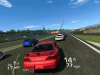 Real Racing 3 Blackberry screenshot.png